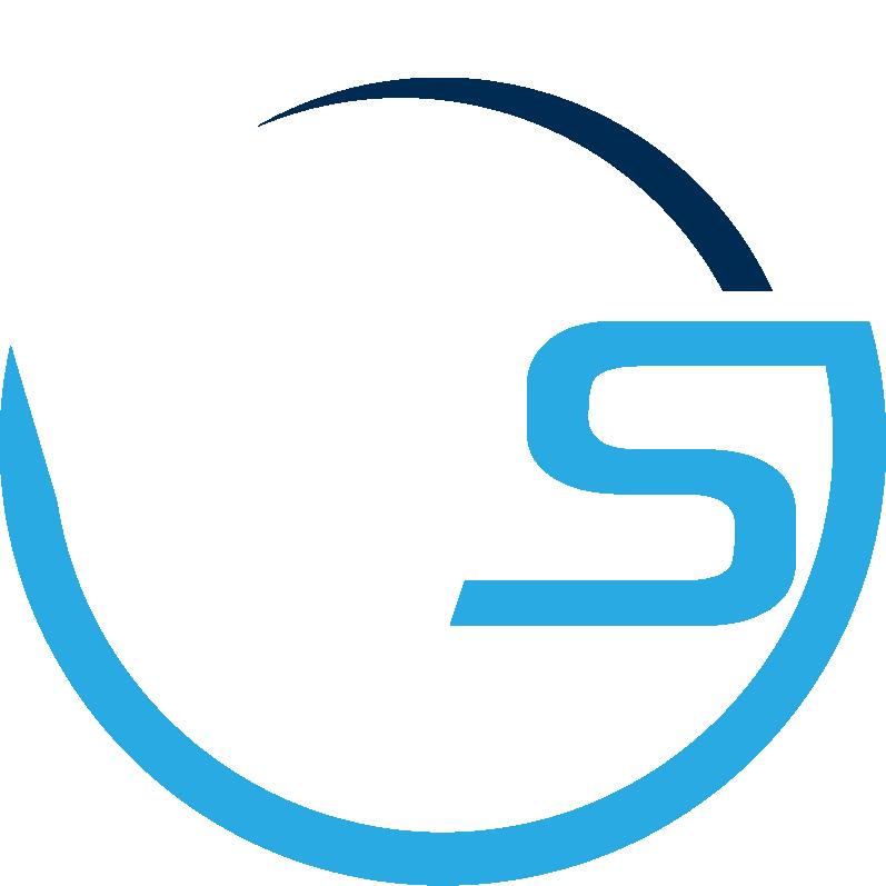 WeSpod